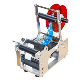 MT-50 Labeling Machine a