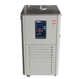 10L( 2.64GAL) Chiller for Lab Cooling -10℃