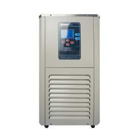 10L Minus 20 Degrees Celsius Recirculating Chiller 4.51L/min