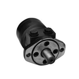 4.97 cu.in/rev Gerotor Hydraulic Motor 2538 PSI 750 RPM 15.85 GPM