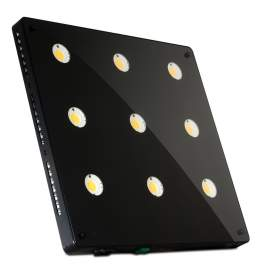 810W LED Grow Light Full Spectrum Grow Lamp for Indoor Plants