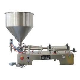 G1WTD-300 Paste/Liquid Filler a