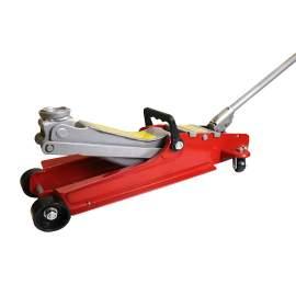 2.5 Tracing Trolley Mini Hydraulic Jacks for Car