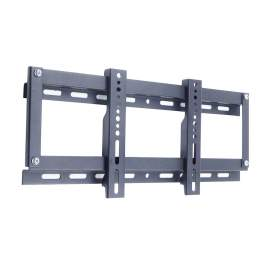 """TV Wall Mount Bracket for 14""""-37"""" Screen Max VESA 400x200 Up to 165lbs"""