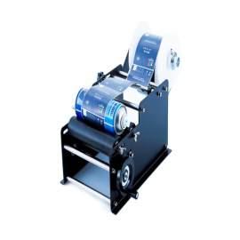 MT-30 Manual Labeling Machine