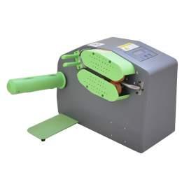 Sealed Air Inflatable Machine, Air Pillow Filling Machine, Air Pillow Cushion Machine