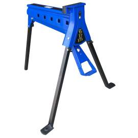 Jawhorse Portable Work Support Station MJ100