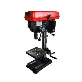 10 inch Bench Drill Press 2