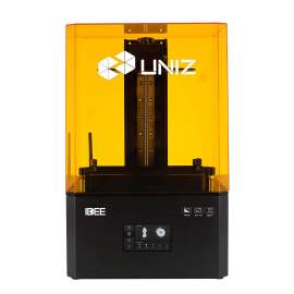 IBEE LCD 3D Printer For Dental And Jewelry