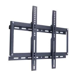 """TV Wall Mount Bracket for 26""""-57"""" Screen Max VESA 400x400 Up to 165lbs"""