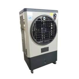 2353 CFM 3-Speed Portable Evaporative Cooler for 269 sq. ft.