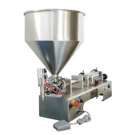G1WTD-100 Paste/Liquid Filler a