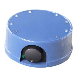 Mini Magnetic Stirrer Wine Stirrer Mini Stirrer Plater 2000 RPM