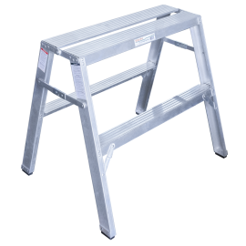 Sur-Pro 2 1/2' Step-Up Bench