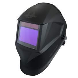 Auto Darkening Welding Helmet SUN9B Black 1