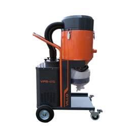 Villo Single Phase Concrte Vacuum Cleaner VFG-2S