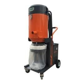 Villo Single Phase Concrete Vacuum Cleaners VFG-3S