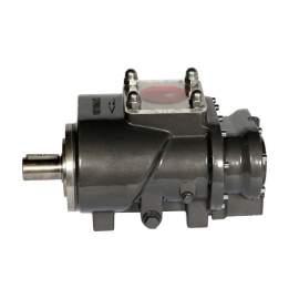 30HP Rotary Screw Air End for Screw Compressor YNE117RA 115CFM 125PSI