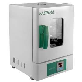 0.6CF Lab PID Controller Desktop Constant Temperature Drying Oven