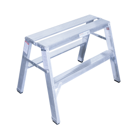 Sur-Pro 2' Step-Up Bench