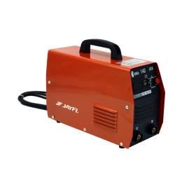 140A Stick Welder Arc MMA IGBT Inverter Welding Machine