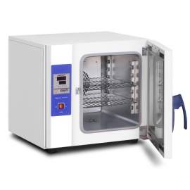 8cuft 225L Electrical Hot Air Drying Oven Convection Dryer