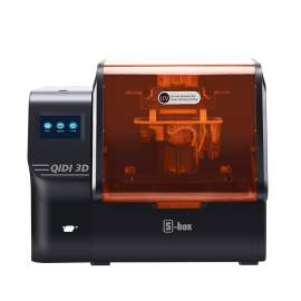 """Resin 3D Printer UV LCD Printer 8.46"""" x 5.11"""" x 7.87"""""""