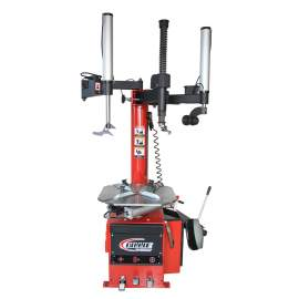 Double Auxiliary Arm Tire Changer Tire Machine Wheel Changers 110V