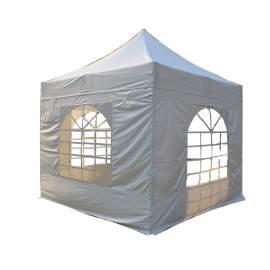 10' X 10' Folding tent Pop-Up Tent Party tent Activity tent Outdoor