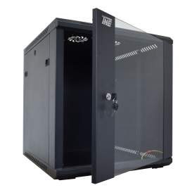 Wall Mounted server rack Server Network Enclosure Rack 12U