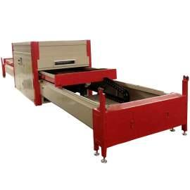 Membrane Presses 220V 3-PH