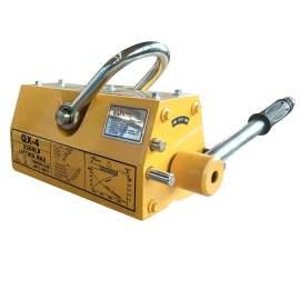 Permanent Magnetic Lifter 2200 LB Lifting Magnet