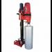 """Concrete Diamond Core Drill Stand Max 9"""" Made In Taiwan"""