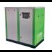 50HP Oil Free Smart Energy-Saving Water Lubrication Screw Compressor