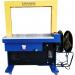 15/64''-3/4''W PP/PET 26pcs/m Semi-Auto Carton Seal Strapping Machine
