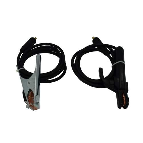 ARC Welder 125A IGBT DC Inverter 110V//220V Lift TIG//MMA//STICK Welding Machine