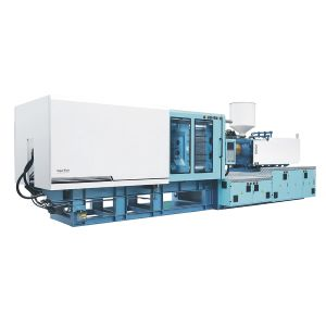 Plastic Machinery Industry